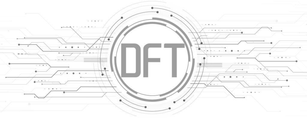 DFT Blog